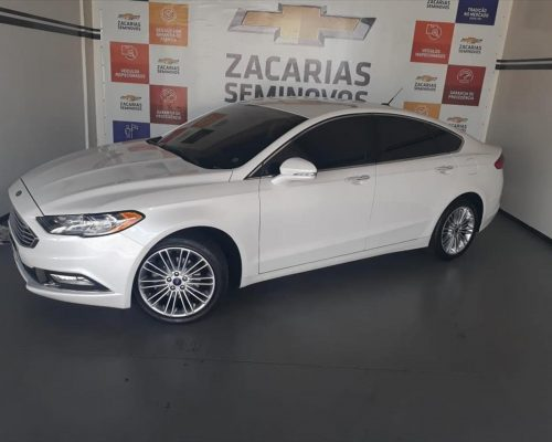 ford-fusion-2.5