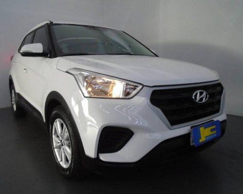 hyundai-creta-1.6-16v-flex-smart-automatico-wmimagem1440215249