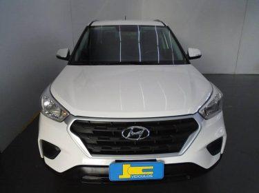 hyundai-creta-1.6-16v-flex-smart-automatico-wmimagem14402216595