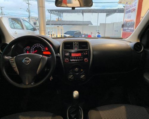nissan-march-1.6